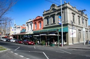 Sell My Business Carlton North