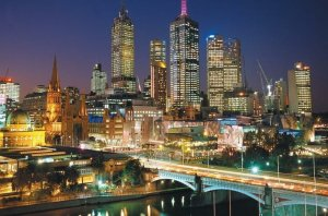 Sell My Business in Melbourne City