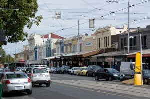 Sell My Business in North Melbourne