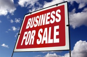 Sell My Business in Victoria