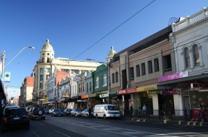 Sell My Prahran Business