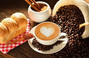 Coffee Shop for Sale South Melbourne
