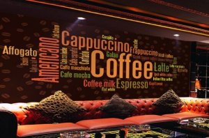 Franchise Coffee Shop for Sale Melbourne