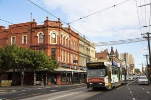 Sell My Business Fitzroy