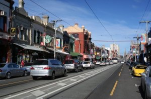 Sell My Business in Fitzroy