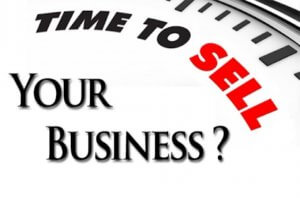 Sell Your Business in Melbourne