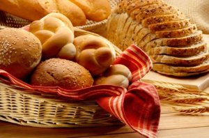 Bakery Business for Sale Caulfield