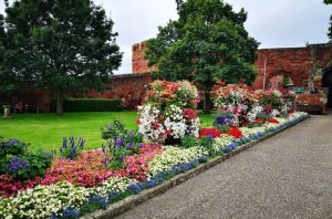 Gardening Business for Sale in Armadale