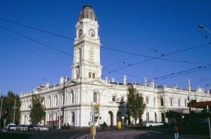 Sell My Business North Melbourne