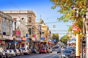 Sell Your Business in Prahran