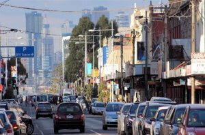 Sell My Business Footscray