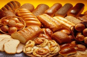 Sell Your Bakery in Malvern