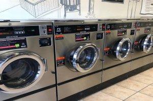 Laundromat for Sale Ballan