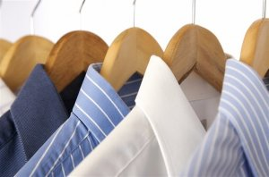 Dry Cleaners for Sale Melbourne