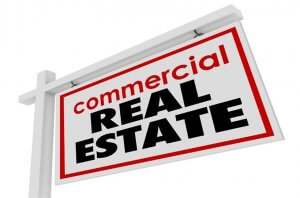 Commercial Real Estate Coburg North
