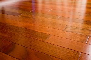Flooring Business for Sale
