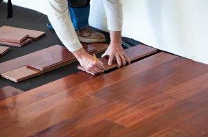 Flooring Business for Sale Melbourne