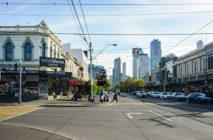 Sell Your Business South Melbourne