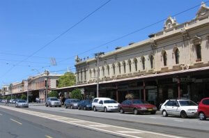 Sell Your Business in South Melbourne