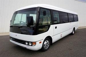 School Bus for Sale Melbourne