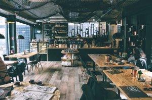 Cafe for Sale Yarra Valley