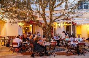 Yarra Valley Café for Sale